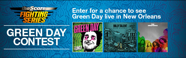 Greendaycontest_iphonebanner