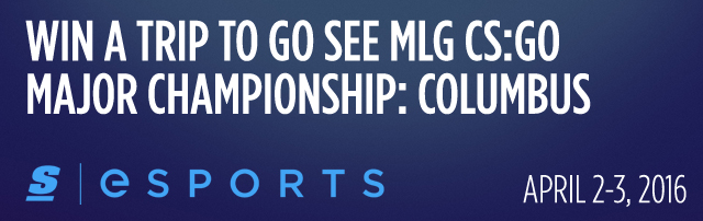 New-esports-mobile-header