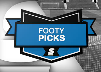 Footy Picks